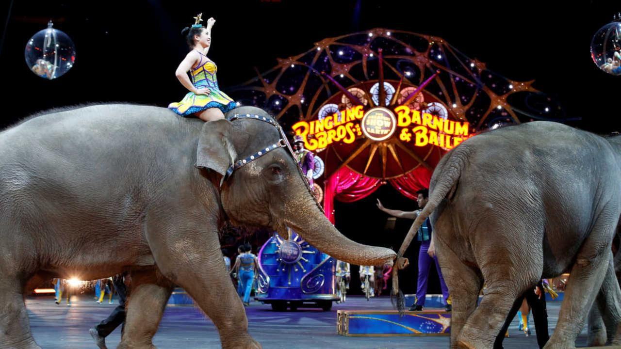 ringling brothers 210517